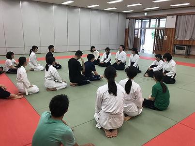 2018.夏合宿_180901_0507.jpg