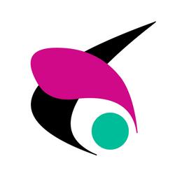 立教大学 ロゴ