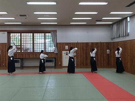2018.夏合宿_180901_0084.jpg