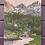 Thumbnail: Rock Creek Alpenglow