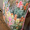 Thumbnail: Pillow: Buttermilk Wildflowers
