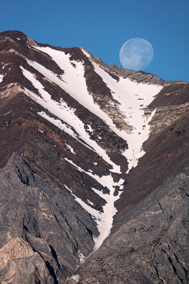 Rick Kattelmann - Mt. Morgan.jpg