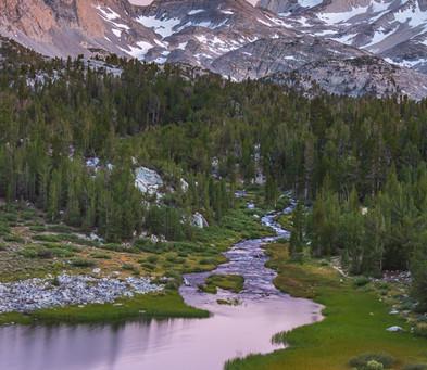 Rock Creek Alpenglow, HF56, HF81.jpg