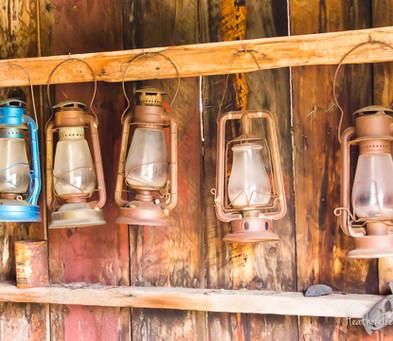 Bodie Firehouse Lanterns, HF23.jpg