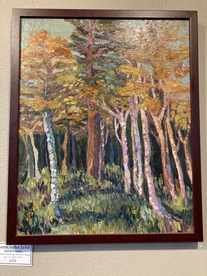 Fall In Crowley, Sharon Taylor Lewis, STL02 2.HEIC