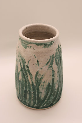 Foliage Vase, Small