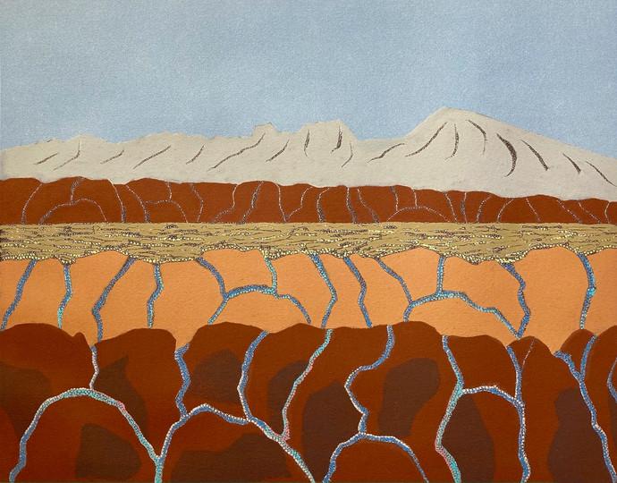 Tablelands West, Nora Akino, NA01 1.jpeg