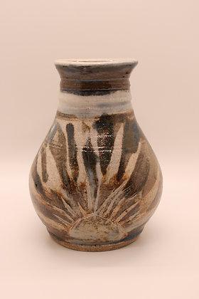 Sunny Rays Vase, Small