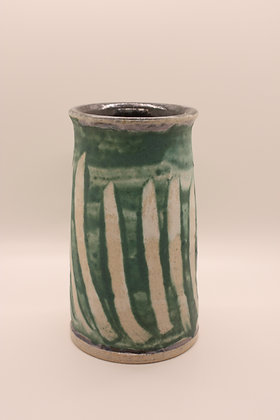 Foliage Vase, Medium
