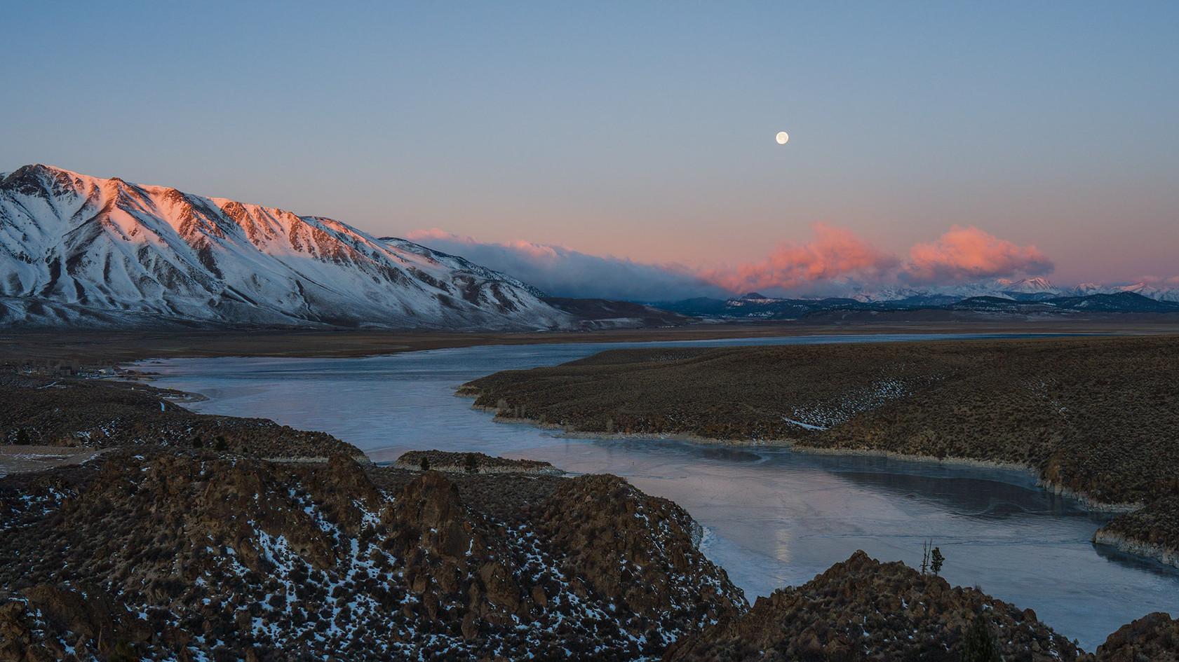 Rick Kattelmann - Crowley Lake.jpg