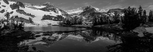 Maul Lake, B+W, Mike Wright, MW41.jpg