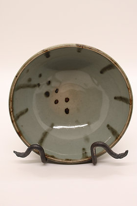 Frog Prints Bowls