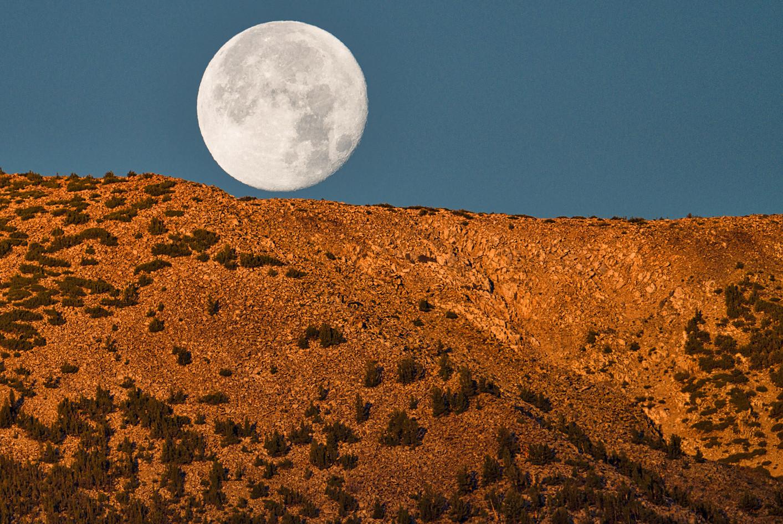 Rick Kattelmann - Red Mountain.jpg