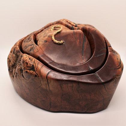 Manzanita Nesting Bowls
