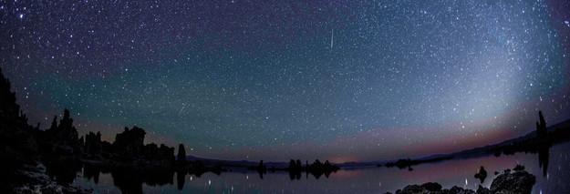 Mono Lake + Perseids, Mike Wright, MW07, MW19, MW22.jpg