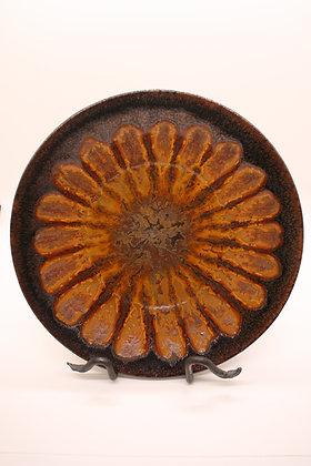 Harvest Plates