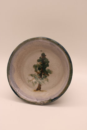 Tree Bowls