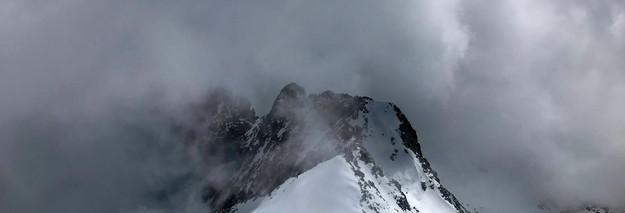 Ritter Summit, Mike Wright, MW35.jpg