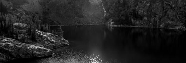 East Lake, Mike Wright, MW28.jpg