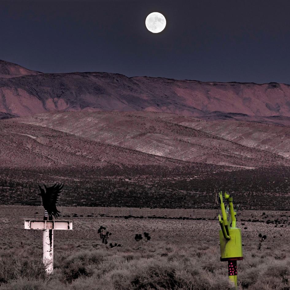 Bob Kent - Howling at the Moon.jpg