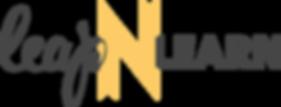 LNL_logo_2016_yellow.png