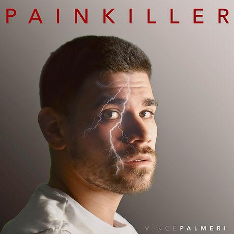 Painkiller Cover.JPG