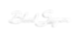 TKP Logo web2.png