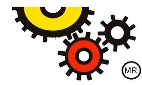 Refacciones para motores Komatsu 4D95S, 4D95D-1, 4D95S-W, 6D95L, 4D95, 4D94E, 6D102, 4D105, 4D92, 4D94E, 4D95, 6D95, 6D95L.