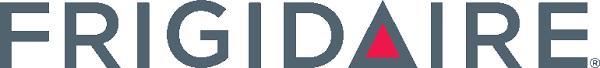 deshumidificador, deshumidificadores, que es un deshumidificador, deshumidificadores portatiles, deshumidificadores domesticos, deshumidificador, tipos, usos, aplicaciones, eliminar humedad, eliminar hongos.