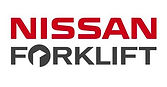 refacciones para motor Nissan modelo D22, K20, K21,K25, K15, H15-1, H20, H20-2, H25 ,H25-1, H30, J15, SD25, TB42, TD27, 241, A12, A1