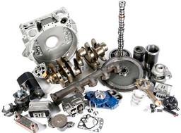 Kits de reparación Motores Diesel