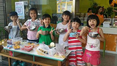 瑞穗校暑假照片_200405_0015.jpg