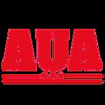 AUA-solo-logo_edited.png