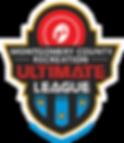 UltimateLEAGUE logo final (1).png