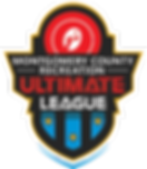 UltimateLEAGUE logo final (1).png