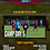 Thumbnail: Youth Ultimate Frisbee Virtual Course