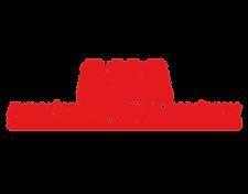 AUA-logo (1).png
