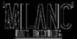 LOGO-MILANO-PRETO_edited.png
