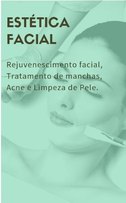 Estetica Facial