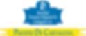 Sociedad Portuaria Regional de Cartagena S.A. Logo
