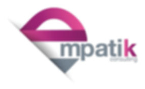 Empatik Consulting Logo