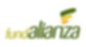 Fundación Fundalianza Logo
