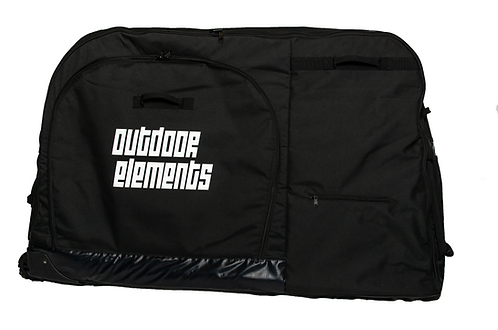 Outdoor Elements Bike Bag