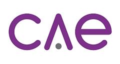 CAE.png
