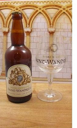 Carton de bière : 6 sicera humolone