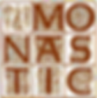logo_monastic.png
