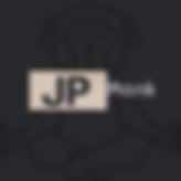 JP (1).png