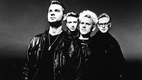 Download Depeche Mode Dream On German Angeleri Unofficial Remix Release