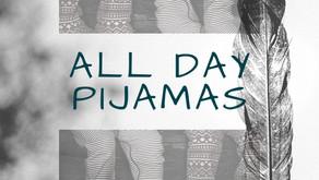[PREMIER] : All Day Pijamas (Original Mix) JP Mäyeur