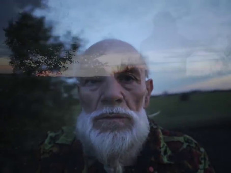 Adana Twins - Strange (Acid Pauli & NU Remix) | Exploited